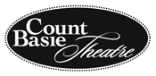 Count Basie Theatre (Red Bank, NJ)